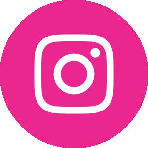 Na Instagramu