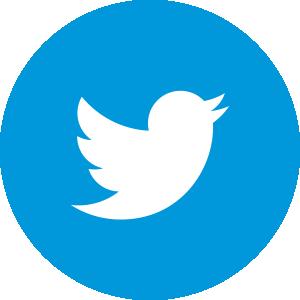 Na Twitteru