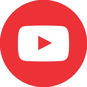 Na YouTube